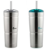 bubba® Envy 24 oz. Vacuum-Insulated Stainless Steel Tumbler