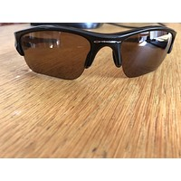 Oakley Sunglasses Mens Hardly Worn