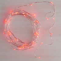 Red Glimmer Strings®
