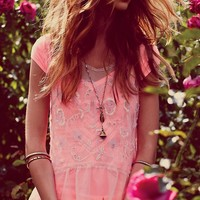March 13 Catalog Page 30 at Free People Clothing Boutique