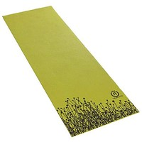 Natural Fitness Eco-Smart Yoga Mat (In 4 colors)