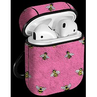 Air Pod Case - S20 - Simply Southern