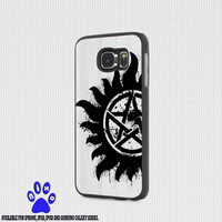 anti possession on Wood for iphone 4/4s/5/5s/5c/6/6+, Samsung S3/S4/S5/S6, iPad 2/3/4/Air/Mini, iPod 4/5, Samsung Note 3/4 Case * NP*