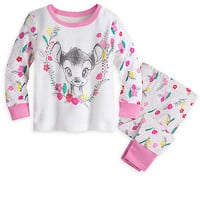 Bambi PJ PALS for Baby | Disney Store