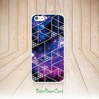 Galaxy cosmo sky space universe case for iPhone 6 iPhone 4/4s/5/5s/5c, Samsung S5/Note4, Sony, LG Nexus, Nokia Lumia, HTC One M7/M8, Moto (N33)