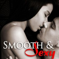Smooth Jazz - Sexy Saxophone Songs for Intimate Couples, Hot Erotic Music for Love Making