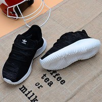 Adidas Girls Boys Children Baby Toddler Kids Child Breathable Sneakers Sport Shoe-51