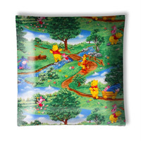 Pooh at the Park Ceiling Light Lamp