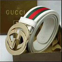 MEN WOMEN HOT FASHION BRAND FERRAGAMO BELTS