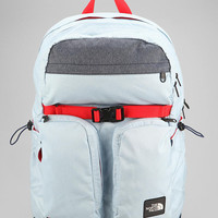 Urban Outfitters - The North Face Mondaze Backpack