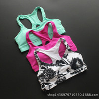 Trendy Women Sportswear = 4636448836