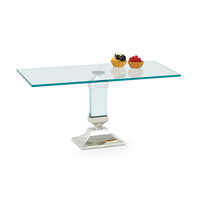 High Rise Cake Stand