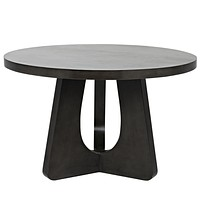 Nobuko Dining Table