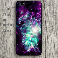 The sun sky colorful iphone 6 6 plus iPhone 5 5S 5C case Samsung S3,S4,S5 case Ipod Silicone plastic Phone cover Waterproof