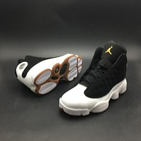 Air Jordan 13 ¡°City of Flight¡± Sneaker