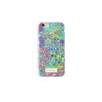 iPhone 6/6S Cover - Lilly's Lagoon - Lilly Pulitzer