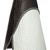 Quilted Leather A-Line Skirt by Proenza Schouler - Moda Operandi