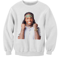 Jacquees 💕😍