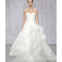 Bride | brownsfashion.com | The Finest Edit of Luxury Fashion | Clothes, Shoes, Bags and Accessories for Men & Women