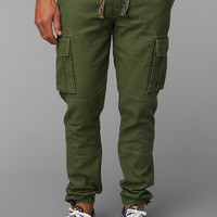 Urban Outfitters - Koto Cinched Cargo Pant