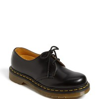 Women's Dr. Martens '1461 W' Oxford,
