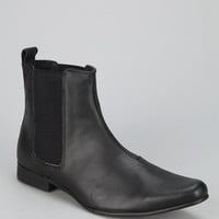Roan Jay Leather Chelsea Boot - Urban Outfitters