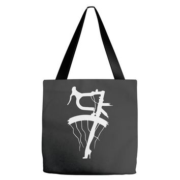 bicycle racing bike rider tour de france Tote Bags
