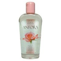 Anfora Moisturizing Body Oil - 8.5 fl oz
