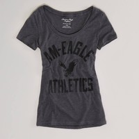AEO Factory Graphic Tee   American Eagle Outfitters