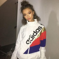 adidas Originals Tribe Jacket