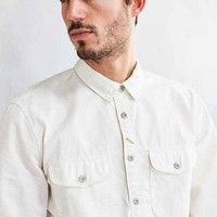 CPO Painter Chambray Workshirt