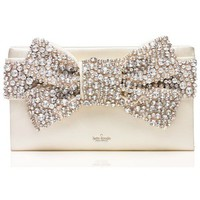Kate Spade Wedding Belles Lucinda