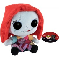 The Nightmare Before Christmas | Sally Regular POP! PLUSH