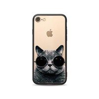 Phone Cases for Apple iPhone 6 6s 6Plus 7 7s 7s