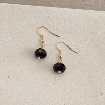 Its Our Time Earrings