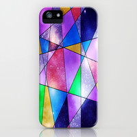 Window to the Universe iPhone & iPod Case by tjc555 | Society6