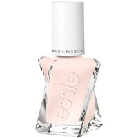 essie Gel Couture Nail Polish - 0.46 fl oz