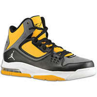 Jordan Flight 23 RST - Men's at Champs Sports