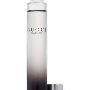 Gucci Bamboo Rollerball | Nordstrom