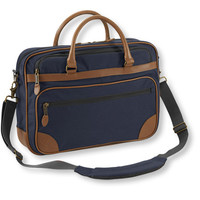 Sportsman's Briefcase   Free Shipping at L.L.Bean