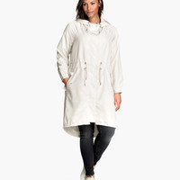H&M+ Parka - from H&M