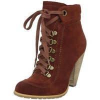 Seychelles Women's Biography Ankle Boot