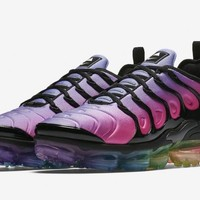 Nike Air VaporMax Plus Be True