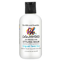 Bumble and bumble Color Minded UV Protective Styling Balm (4.2 oz)