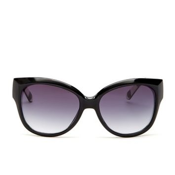 Women's Jessa Sunglasses