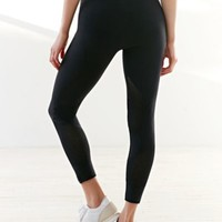 Without Walls Knit Seamless Legging - Urban Outfitters