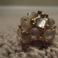 Jeweled Ring from Vintage Feel