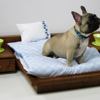 Zen Bed Model for cats and dogs