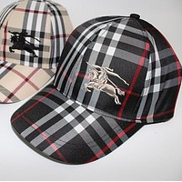 SALE 2015 MEN'S WOMEN'S LATTICE HATS BALL CAPS