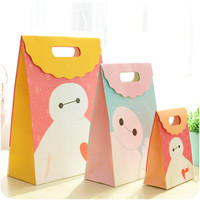 Cute Storage Korean Birthday Lovely Gifts Cartoons Bags = 4877859588